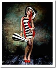 ulorin_vex_stripes_by_hihosteverino-d497j62