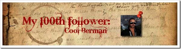 100th-followe