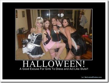 633800487513406835-halloween1