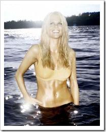 750x951xelin-bikini-41.jpg.pagespeed.ic.z9P6ZC3KJu
