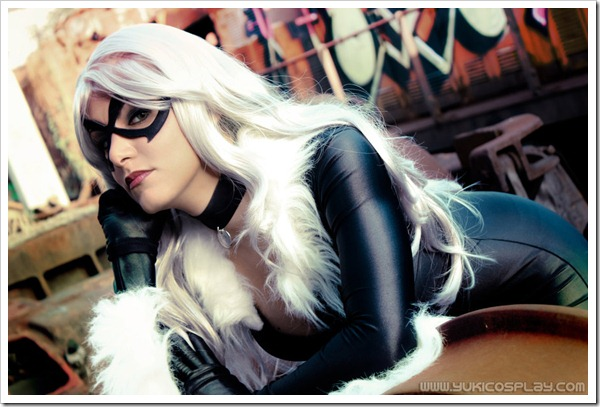 blackcat___spiderman_cosplay_2_by_yukilefay-d4duq4g