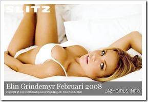 elin_grindemyr_elin_slitz_2008_bkqQ9Bm.sized