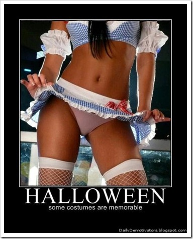 halloween-costumes-demotivational-poster