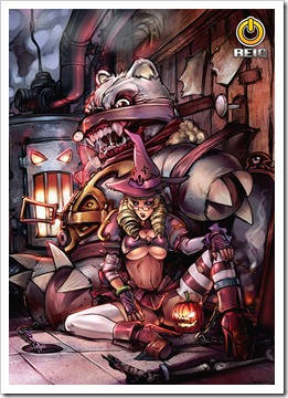 Halloween_by_reiq