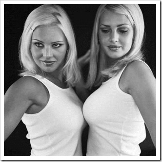 Hannah-Graaf-436x438-16kb-media-17-media-0197