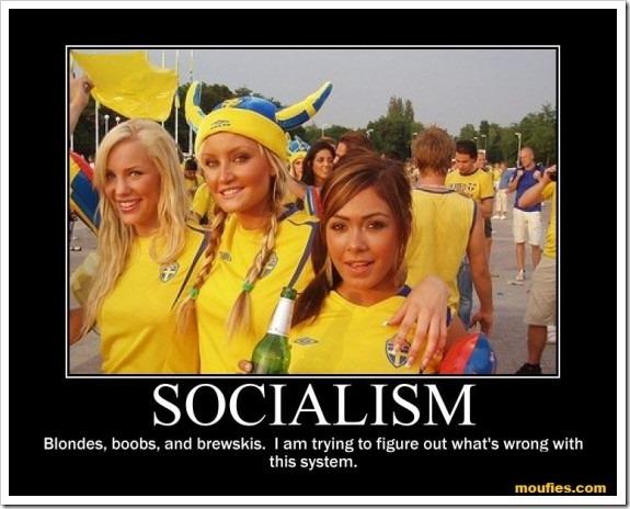 socialism-swedish-girls-555x444