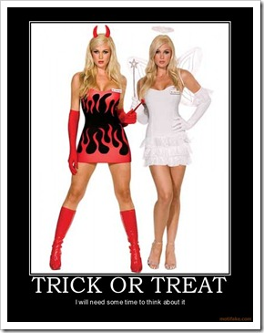 trick-or-treat-trick-treat-halloween-demotivational-poster-1226962882