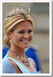 Wedding Swedish Crown Princess Victoria Daniel v1DzbzCyw24l