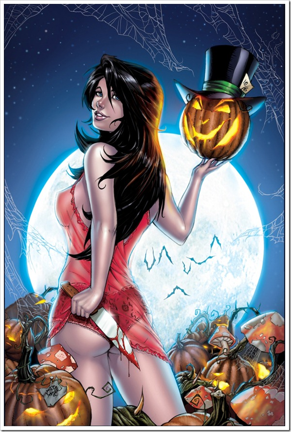 Wonderland_Halloween___Red___by_SquirrelShaver