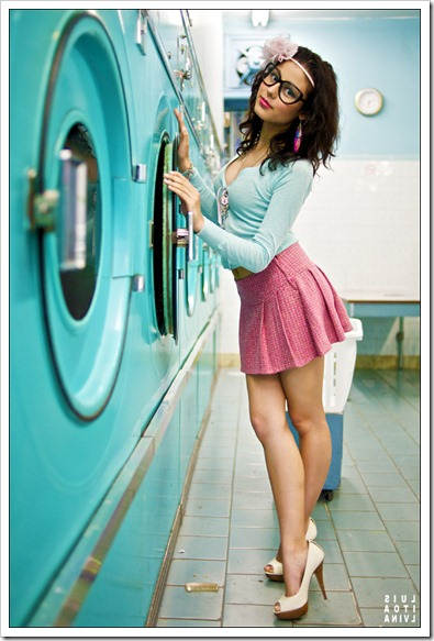 __do_your_laundry_right___by_misslaurelle-d3rejnq