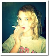 beautiful_smoking_by_nikiga-d4o8qcz