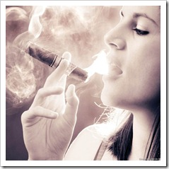 Cigar_and_smoke_by_Slagophoto