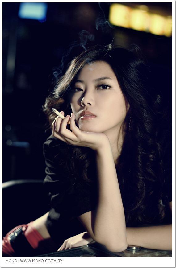 Dong Xiao Yue