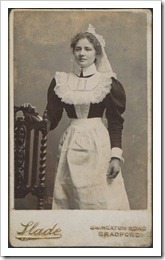 edwardian-house-maid