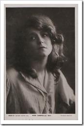 gabrielle-ray-1908