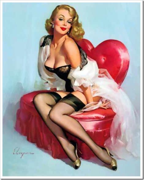 Gil-Elvgren-Valentine-Day-Card