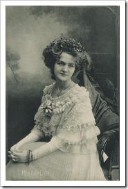 liily-elsie-tudor-series-1908