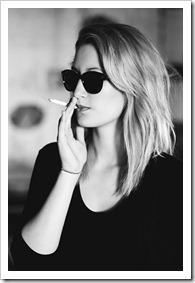 nikolina_3_by_marija_laca-d464vas