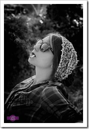 red_lips_and_cigarettes_by_ladygore_kitten-d48u71h