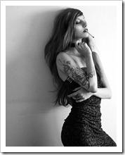rock__n__rolla_by_detunedbystereo-d3fxxc9