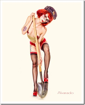 russian_pinup_by_hihosteverino-d4qtbff