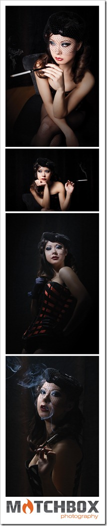sirens_by_matchboxphotography-d4af845