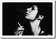 smoke__by_nurko211-d4opy9c