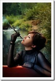 smoke_by_Anti_Pati_ya