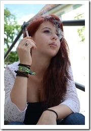 smoke_by_niinalicious-d4a2hi2