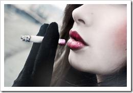 Smoke_the_love_by_st3fan3lboby