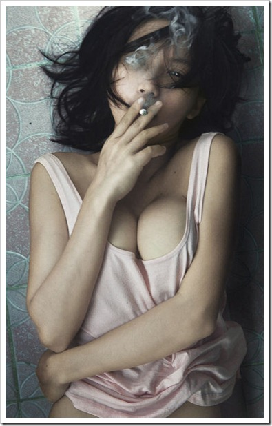 Smoker 0095aw