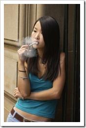 smoking62
