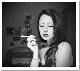 smoking__by_elina2009-d3l7ibg