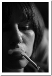 smoking_existentialism_by_dokmai-d47sb3s