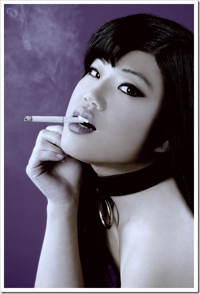 smoking_fet046