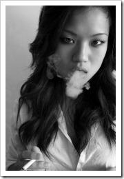 smoking_fet051