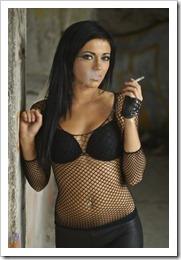 smoking_hot_brunette_by_fotomartinez-d493cn5