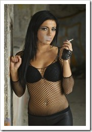 smoking_hot_brunette_by_fotomartinez-d493cn5