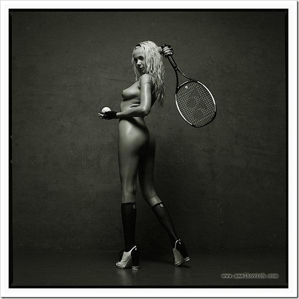 tennis_girl_4_by_amelkovich-d4kg9f2