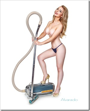 the_vacuum_cleaner_my_way_by_hihosteverino-d4frfrg