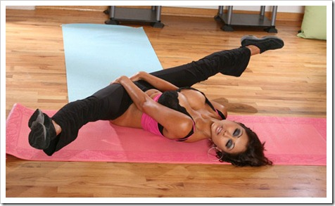 yoga-babes-lead