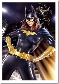 batgirl_0011_by_rafcut-d47ksdk
