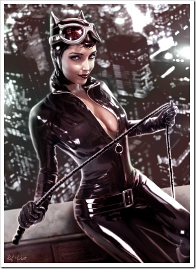 catwoman_0027_by_rafcut-d48qiu9