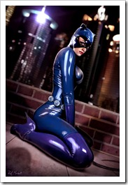 catwoman_by_rafcut-d34hf7m