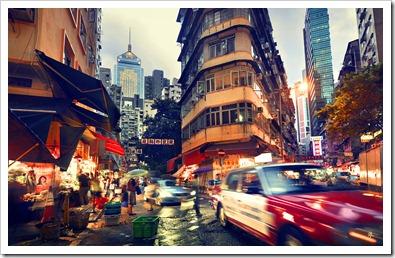 hong_kong_wan_chai_market_by_nujabes-d4smjxr