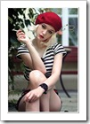 long_time_ago_by_zenibyfajnie-d41a4ce_thumb