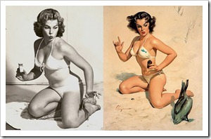 pin_up_before_after_05