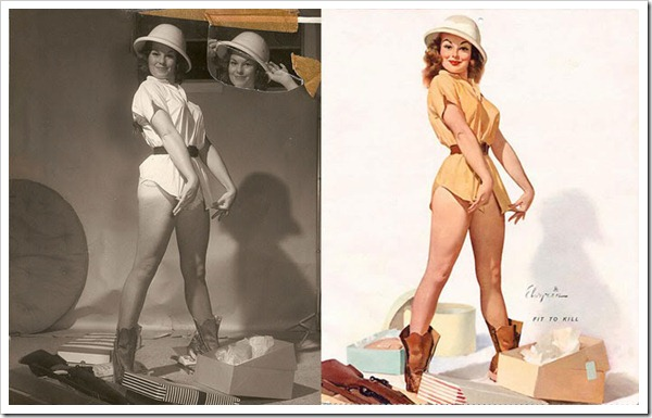 pin_up_before_after_17