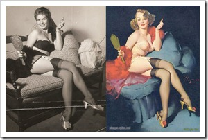 pin_up_before_after_19