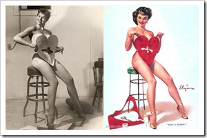 pin_up_before_after_221